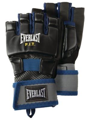 Men's Universal Fit Glove