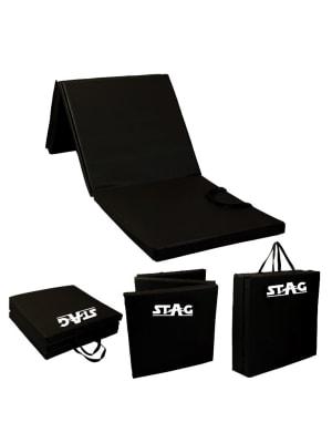 Tri Fold 6X2 Foldable Fitness Mat
