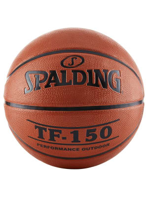 TF-150 Perform Outdoor Basketball - Size 5