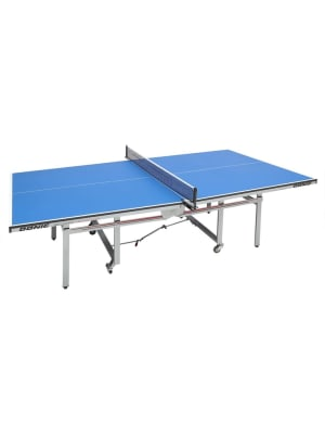 Waldner High School Table Tennis Table