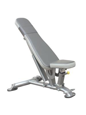 Multi Adjustable Bench IT7011