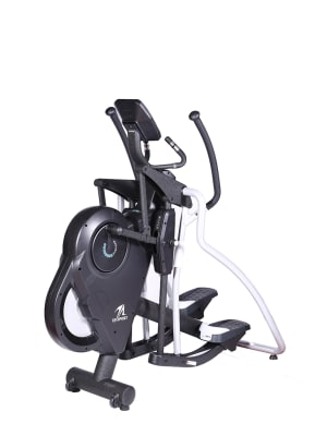 Elliptical VST60  with Adjustable Stride