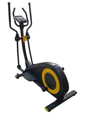 Elliptical Bike E21