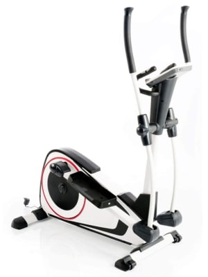 Magnetic Elliptical Bike | IREB1314PM1