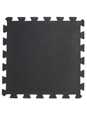 100*100 cm Interlocking Mat | 16 mm Thickness