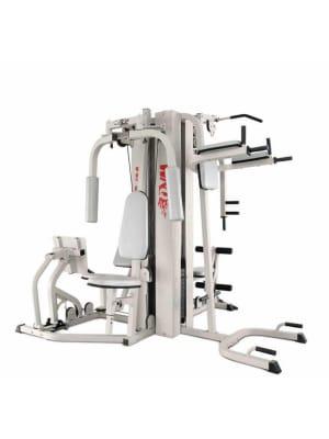 Commercial Multi Gym 518BI