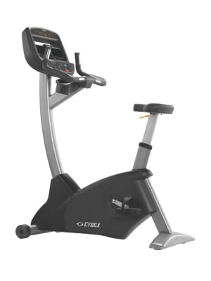 Cycle 525C