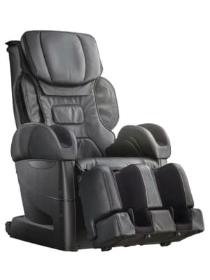 Massage Chair Ec-3900