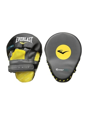 Evergel Mantis Punch Mitts