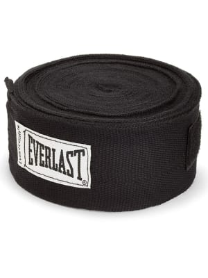Hand Wraps 180 Inch