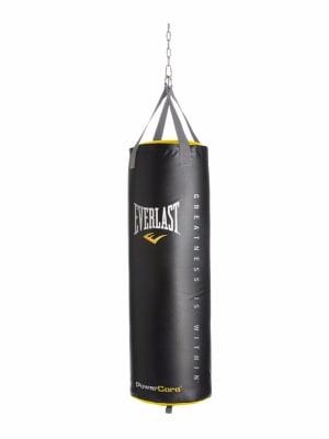 Powercore Nevatear Heavy Bag