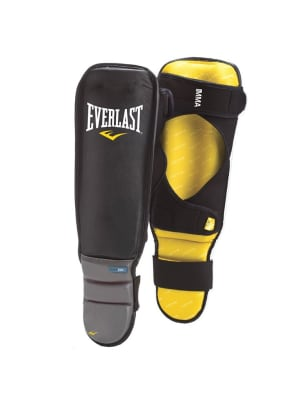 Evergel Shin Guards - S/M