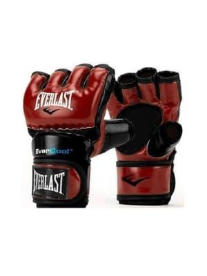 Everstrike Training Gloves