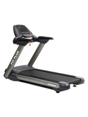 Treadmill FP-5000