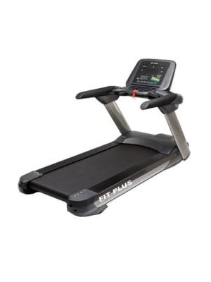 Treadmill FP-9000
