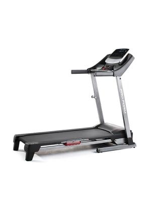 Treadmill 305 CST