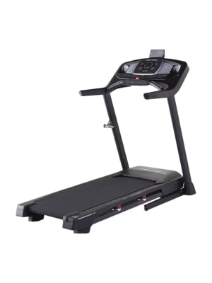Treadmill Performance 400i