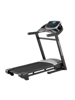 375i Performance Treadmill