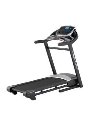 375i Performance Treadmill
