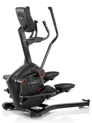 LX3i Lateral Trainer
