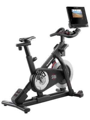 S10i Studio Spinbike