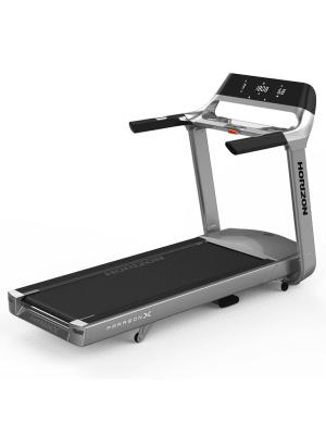 3.25 hp Treadmill | PARAGON X