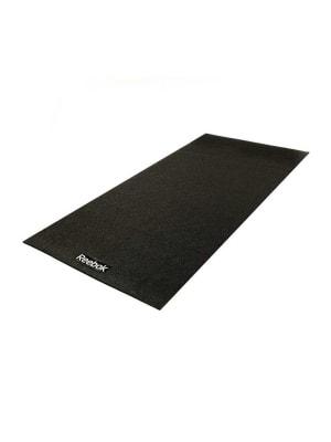Bike & Cross Trainer Floor Mat