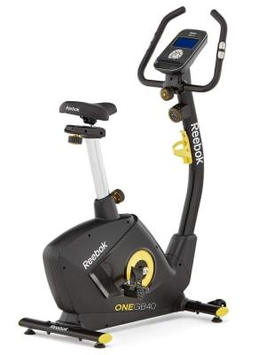 GB40 Exercise Bike