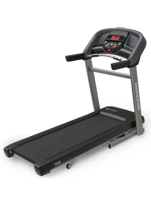 2.75 hp Treadmill | T202-05