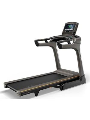 Treadmill TF30 - XIR Console