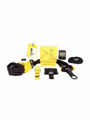 Home Suspension Trainer Kit