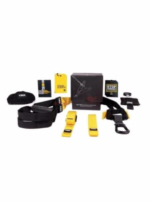 Professional Suspension Trainer Kit