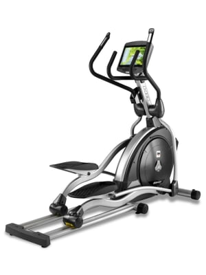 LK8150 Cross Trainer G815BM
