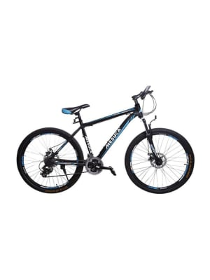 Mountain Bicycle | MSK0917 26