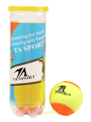Training Tennis Ball