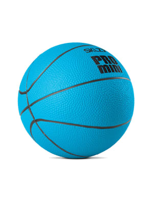 Pro Mini Swish Foam Ball