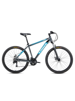 K036 27.5 Elite Bicycle