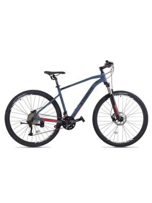 M1000 Pro Bicycle