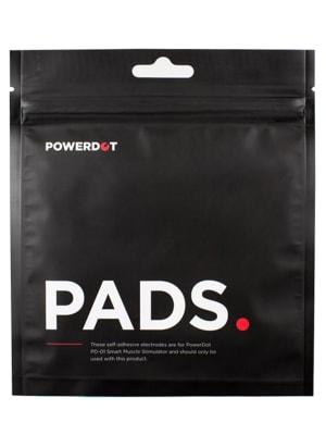 Electrode Pads 1.0