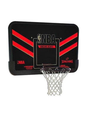 44 inch Highlight Combo Backboard