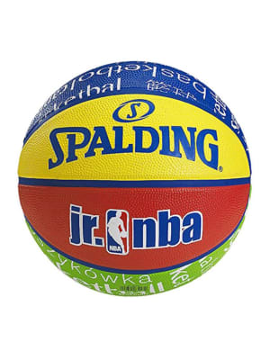 NBA Junior Basketball