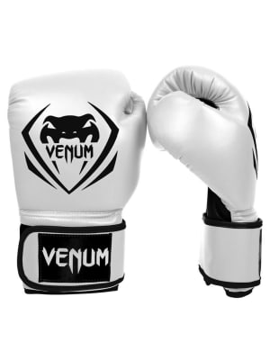 Contender Boxing Glove