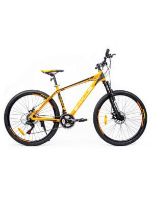 Turbo 36 Bikes | 16