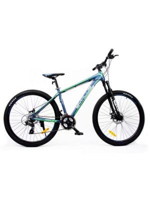 Xenon Bikes | 17