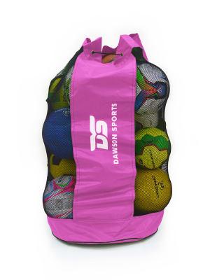 Mesh Carry Bag