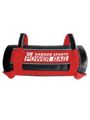 Training Sand Bag