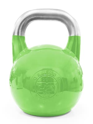 Competition Kettle bell