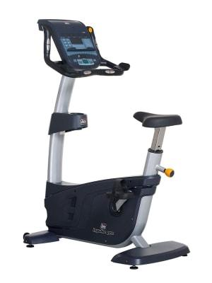 Upright Bike RU700