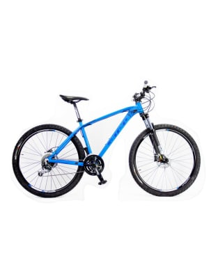Comp SL 27.5 27 Speed | Light Blue/Blue