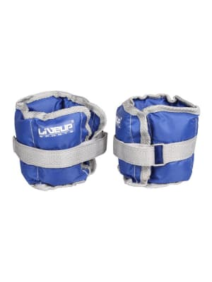 Wrist/Ankle Weight LS3011
